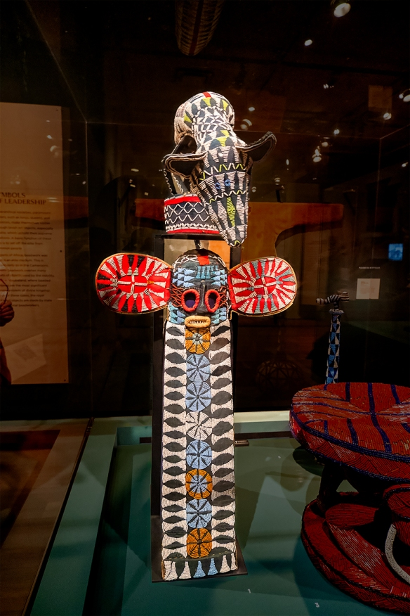 New MexicoInternational folk ArtMuseum09182018 (38)