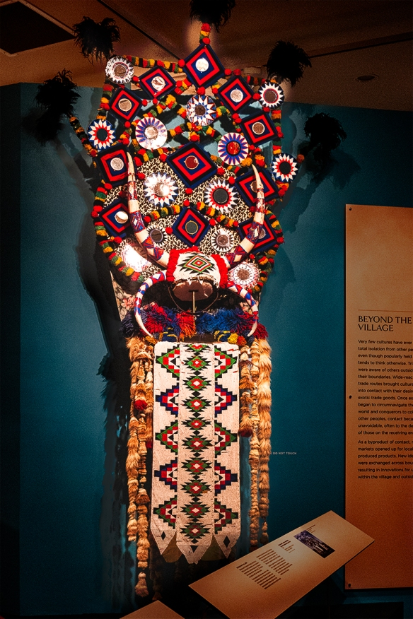 New MexicoInternational folk ArtMuseum09182018 (40)