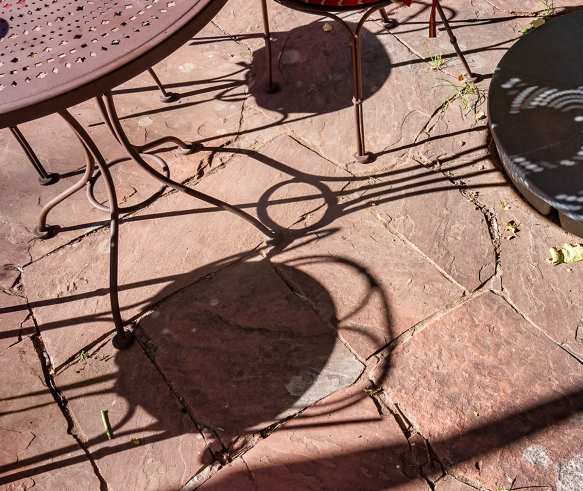 New Mexicotriphome plae09162018 (25)