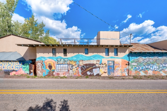New MexicoTruches09212018 (31)