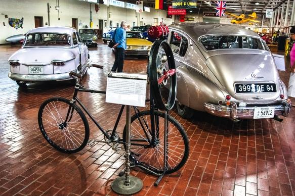 Nashville LAne Motor Museum-019