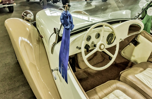 Nashville Lane Motor Museum Motor Museum-083