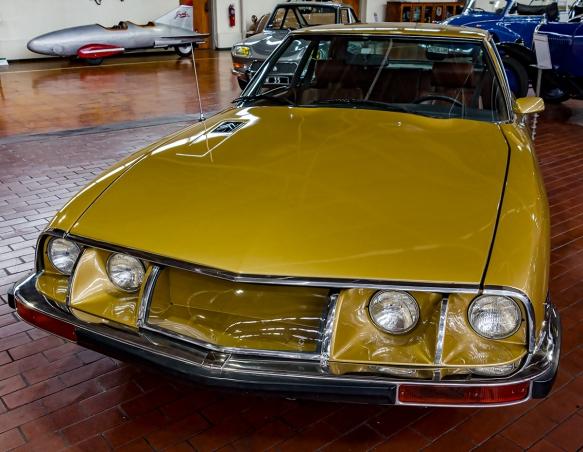 Nashville Lane Motor Museum-040.jpg