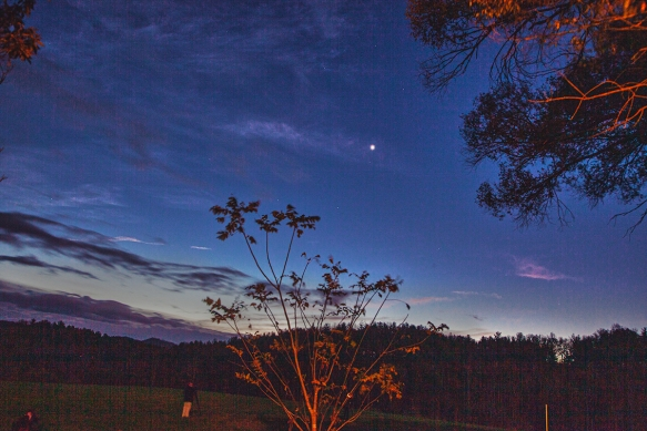 JC CampbellSunrise and Moonset20121031_1302 (1)