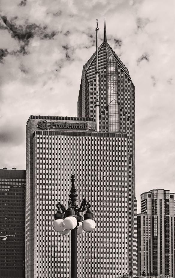 ChicagoGreat Lakes Tour381
