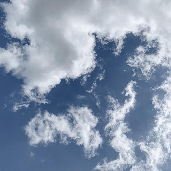 skycloudsIMG_0880