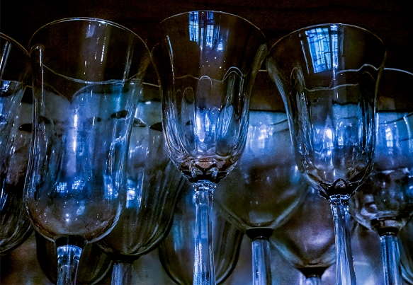 wine glasseshome_IMG0839.jpg